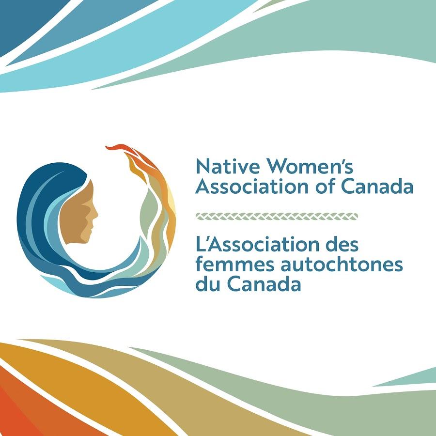 Native Women's Association of Canada